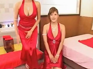Best Amateur Shemale Clip With Threesome Pov Scenes