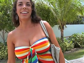 Amateur Latina Bianca And Guys From The Bang Bus Hdzog Free Xxx Hd High Quality Sex Tube