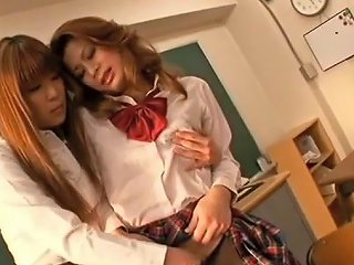 Exotic Japanese Girl In Amazing Jav Video Txxx Com