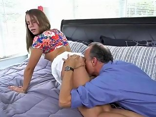 Ts Blowjob XXX Liza And Glen Hammer The 124 Redtube Free Hd Porn