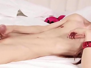 Japanese Shemale 01 Free Japanese Shemale Movies Hd Porn Video