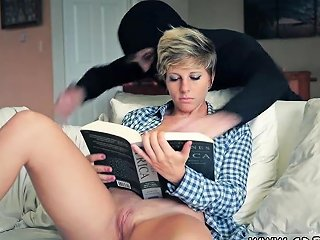 Big Cock Tranny Dominates Guy Compilation And Anal Drtuber
