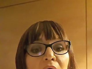 My Out Hotel Shemale Hotel Hd Porn Video 75 Xhamster
