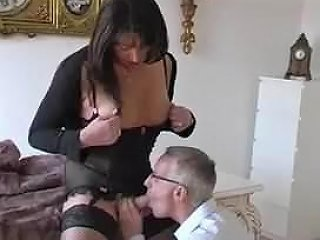 Cd Bb With Older Guy Free Gay Porn Video 30 Xhamster