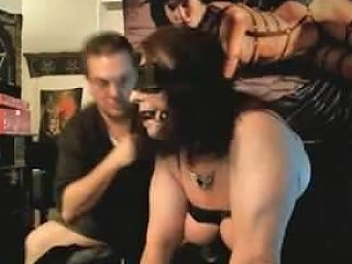 Fallenangelts Shemale Sex Toy Porn Video E6 Xhamster