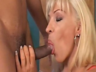 I Need A Big Black Cock To Fill My Shemale Ass Hd Porn 4b