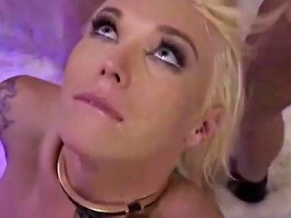 Crazy Homemade Shemale Video With Gangbang Fucks Guy Scenes Txxx Com