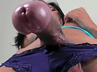 Spectacular Shemale Cocks And Cumshots Vol 10 Tranny Porn