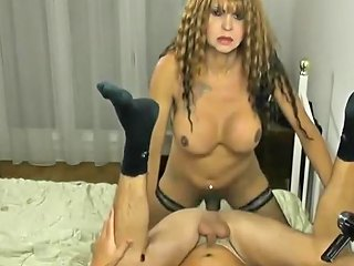 Mature Shemale Tranny Fuck His Client Hard Txxx Com