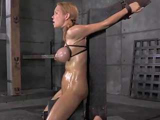 Anything Free Shemale Hd Videos Bdsm Porn Video 03