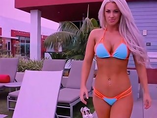Bimbo Bimbo Shemale Hd Videos Porn Video 60 Xhamster
